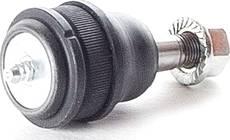 555 SB-1631 - Шаровая опора, несущий / направляющий шарнир sparts.com.ua