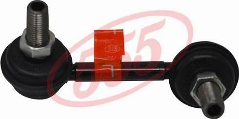 555 SL-6385L - Тяга / стойка, стабилизатор sparts.com.ua