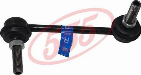 555 SL-6285R - Тяга / стойка, стабилизатор sparts.com.ua