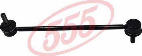 555 SL-1800 - Тяга / стойка, стабилизатор sparts.com.ua