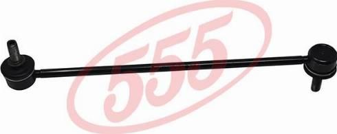 555 SL-1760 - Тяга / стойка, стабилизатор sparts.com.ua
