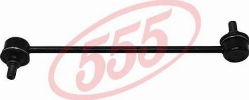 555 SL-3955 - Тяга / стойка, стабилизатор sparts.com.ua