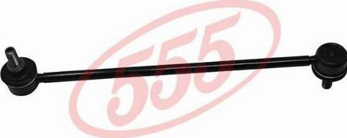 555 SL-3920 - Тяга / стойка, стабилизатор sparts.com.ua