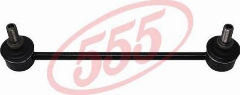 555 SL-7960 - Тяга / стойка, стабилизатор sparts.com.ua