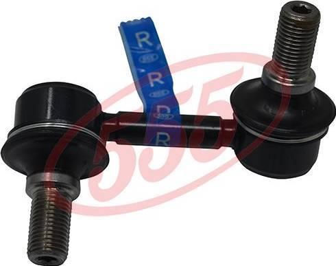 555 SL-B040R - Тяга / стойка, стабилизатор sparts.com.ua