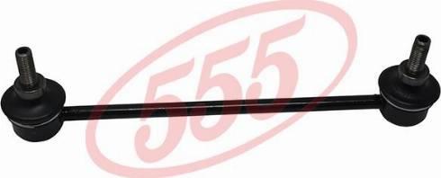 555 SL-H140 - Тяга / стойка, стабилизатор sparts.com.ua