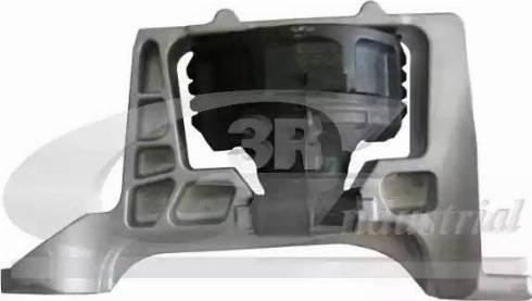 3RG 40359 - Подвеска  двигателя sparts.com.ua