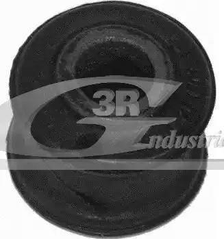 3RG 50504 - Втулка стабилизатора, нижний сайлентблок sparts.com.ua