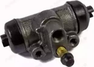 ABE C53068ABE - Колесный тормозной цилиндр sparts.com.ua