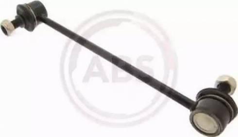 CTR CLT-72 - Тяга / стойка, стабилизатор sparts.com.ua