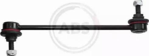 CTR CLKD-17 - Тяга / стойка, стабилизатор sparts.com.ua