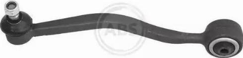A.B.S. 210062 - Рычаг независимой подвески колеса sparts.com.ua