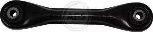 A.B.S. 210896 - Рычаг независимой подвески колеса sparts.com.ua