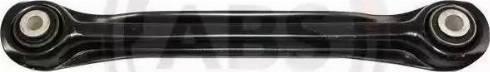 A.B.S. 210773 - Рычаг независимой подвески колеса sparts.com.ua