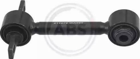 A.B.S. 211276 - Рычаг независимой подвески колеса sparts.com.ua