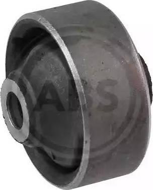 A.B.S. 270914 - Сайлентблок, рычаг подвески колеса sparts.com.ua