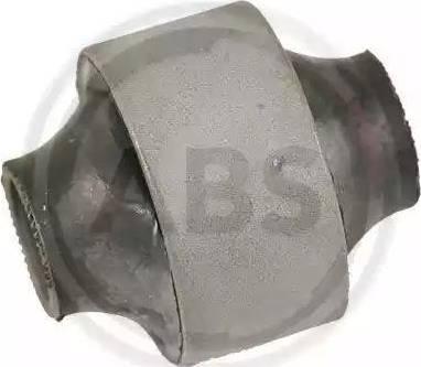 A.B.S. 270556 - Сайлентблок, рычаг подвески колеса sparts.com.ua