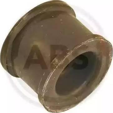 A.B.S. 270571 - Втулка, стабилизатор sparts.com.ua