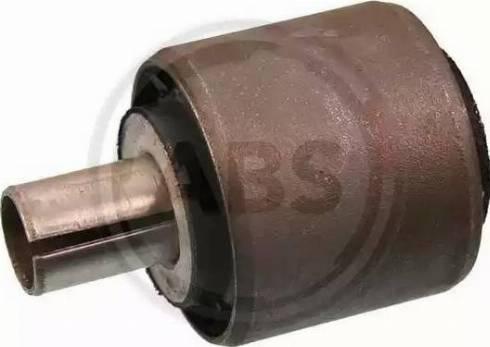 A.B.S. 270173 - Сайлентблок, рычаг подвески колеса sparts.com.ua
