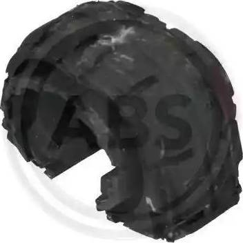A.B.S. 270704 - Втулка, стабилизатор sparts.com.ua