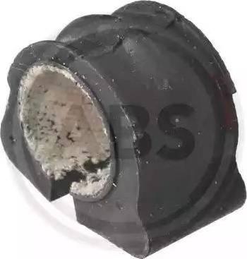 A.B.S. 270726 - Втулка, стабилизатор sparts.com.ua