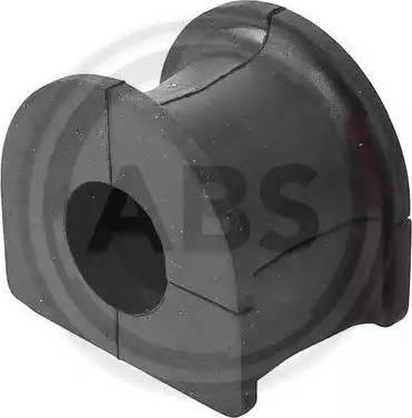 A.B.S. 271044 - Втулка, стабилизатор sparts.com.ua