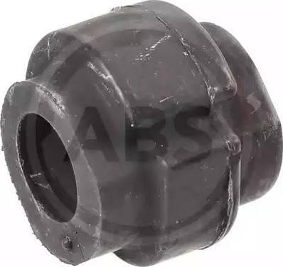 A.B.S. 271143 - Втулка, стабилизатор sparts.com.ua