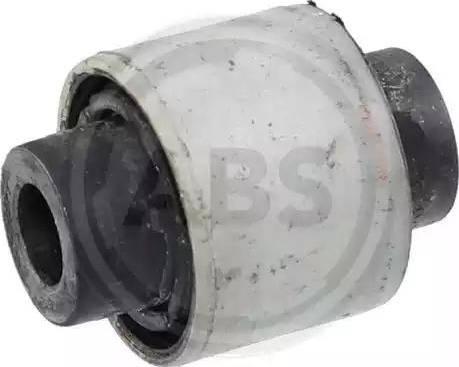 A.B.S. 271105 - Сайлентблок, рычаг подвески колеса sparts.com.ua