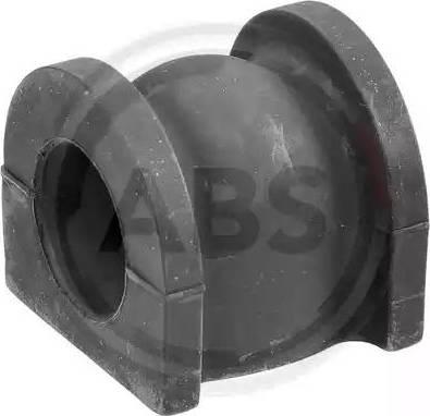 A.B.S. 271330 - Втулка, стабилизатор sparts.com.ua