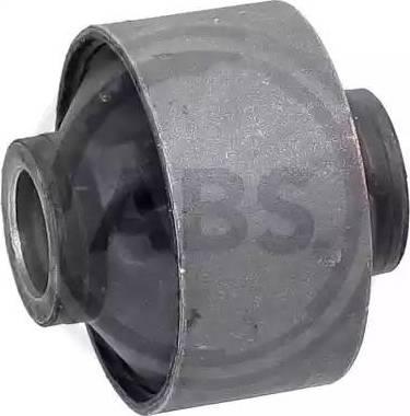 A.B.S. 271296 - Сайлентблок, рычаг подвески колеса sparts.com.ua