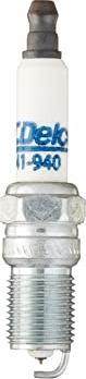 ACDelco 41-950 - Свеча зажигания sparts.com.ua