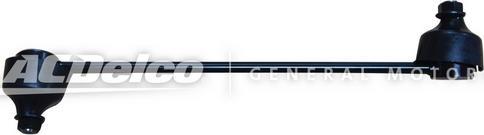 ACDelco 19347688 - Тяга / стойка, стабилизатор sparts.com.ua