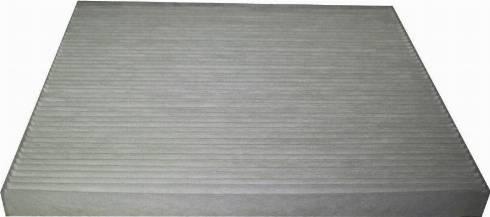 ACDelco CF177 - Фильтр воздуха в салоне sparts.com.ua