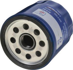 ACDelco PF47E - Масляный фильтр sparts.com.ua