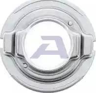 Aisin BM-071 - Выжимной подшипник sparts.com.ua