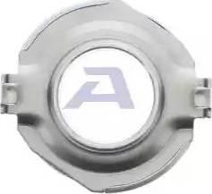 Aisin BZ-054 - Выжимной подшипник sparts.com.ua