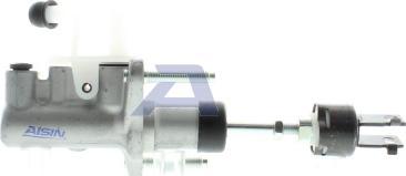 Aisin CMT-144 - Главный цилиндр, система сцепления sparts.com.ua