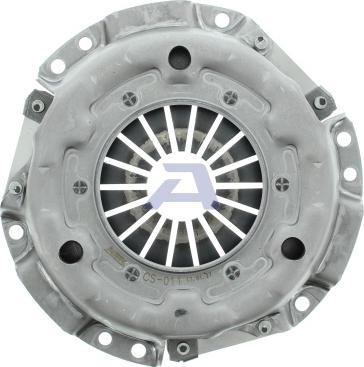 Aisin CS-011 - Нажимной диск сцепления sparts.com.ua