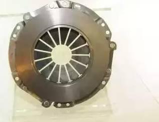 Aisin CT-055 - Нажимной диск сцепления sparts.com.ua