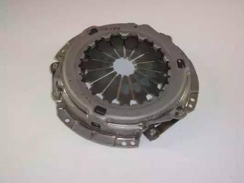 Aisin CT062 - Нажимной диск сцепления sparts.com.ua