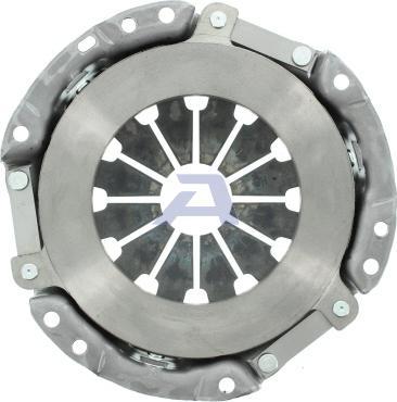Aisin CT-001 - Нажимной диск сцепления sparts.com.ua