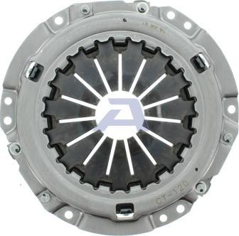 Aisin CT-120 - Нажимной диск сцепления sparts.com.ua