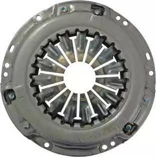 Aisin CTX-123 - Нажимной диск сцепления sparts.com.ua