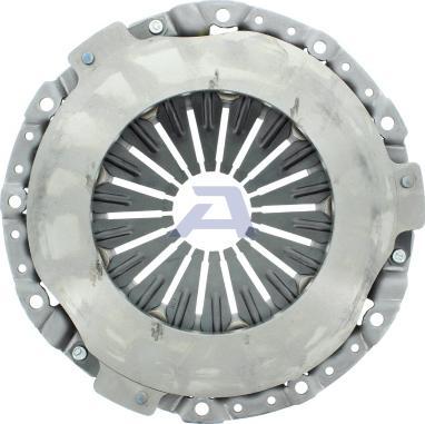 Aisin CY-042 - Нажимной диск сцепления sparts.com.ua