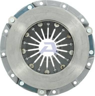 Aisin CZ-017 - Нажимной диск сцепления sparts.com.ua