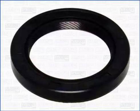 Ajusa 15012000 - Уплотняющее кольцо, распределительный вал sparts.com.ua