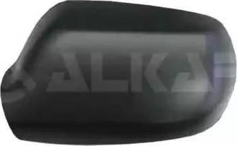 Alkar 6301906 - Покрытие, корпус, внешнее зеркало sparts.com.ua