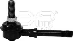 Applus 13158AP - Тяга / стойка, стабилизатор sparts.com.ua