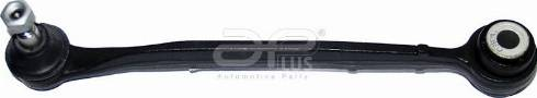 Applus 20438AP - Тяга / стойка, подвеска колеса sparts.com.ua