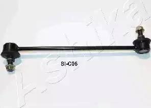 A.B.S. 260348 - Тяга / стойка, стабилизатор sparts.com.ua